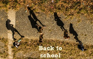 back to school blog pic